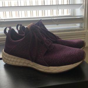 New Balance Cruz FreshFoam sneakers